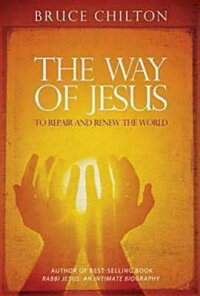 The_Way_of_Jesus:_To_Repair_an