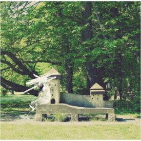 【楽天ブックス限定先着特典】エルマ(初回限定盤) (ステッカー付き) [ ヨルシカ ]