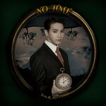 NOTIME[Jun.K(From2PM)]