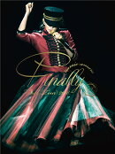namie amuro Final Tour 2018 〜Finally〜 (東京ドーム最終公演+25周年沖縄ライブ+ナゴヤドーム公演)(初回盤)【Bl…