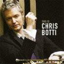 クリス・ボッティ・ベスト