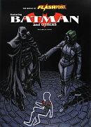 フラッシュポイント:バットマン