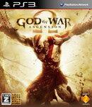 God of War: Ascension 通常版