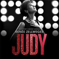 【輸入盤】Judy (Original Motion Picture Soundtrack)