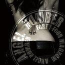 ANGEL NUMBER (初回限定盤 CD+DVD)