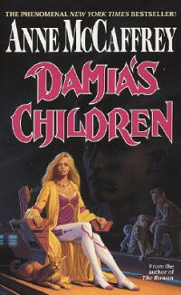 Damia's_Children