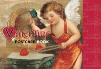 Valentine_Postcards