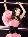 namie amuro Final Tour 2018 〜Finally〜 (東京ドーム最終公演+25周年沖縄ライブ+福岡ヤフオク!ドーム公演)(初回盤…