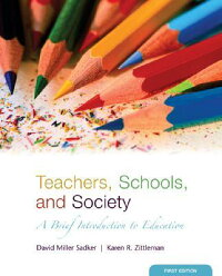 Teachers,_Schools_and_Society: