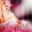 決定盤!!::ベリーダンス ベスト