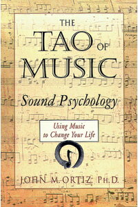 The_Tao_of_Music:_Sound_Psycho