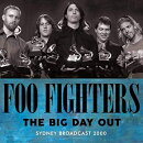 【輸入盤】Big Day Out
