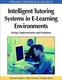 Intelligent_Tutoring_Systems_i