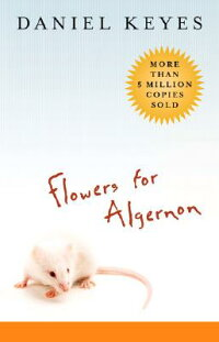 FLOWERS_FOR_ALGERNON(A)