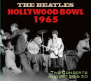 HOLLYWOOD BOWL 1965