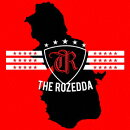 THE ROZEDDA