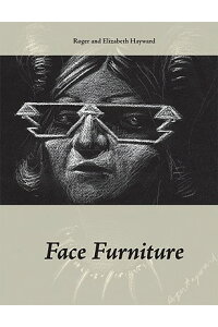 Face_Furniture