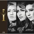 MASTER PIECE COLLECTION Blu-ray BOX 1【Blu-ray】