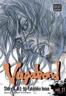 Vagabond, Volume 27