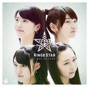 RINGO STAR/だびょん