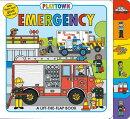 Playtown: Emergency