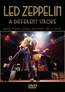 【輸入盤】Different Stroke
