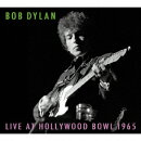 LIVE AT HOLLYWOOD BOWL 1965