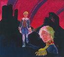 機動戦士ガンダム 40th Anniversary Album 〜BEYOND〜 (完全生産限定盤[2CD+Blu-ray+特製ブックレット]THE ORIGIN…