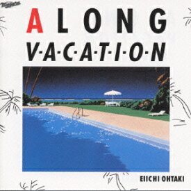 A LONG VACATION 20th Anniversary Edition [ 大滝詠一 ]