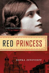Red_Princess:_A_Revolutionary
