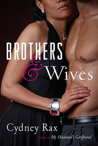 Brothers_and_Wives