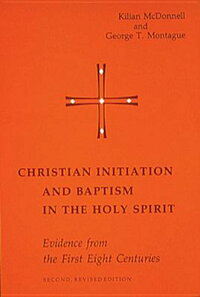 Christian_Initiation_and_Bapti