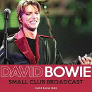 【輸入盤】Small Club Broadcast