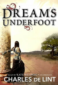 Dreams_Underfoot