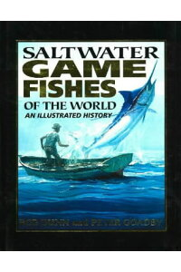 Saltwater_Gamefishes_of_the_Wo
