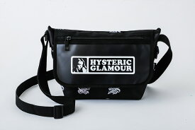 HYSTERIC GLAMOUR 35th ANNIVERSARY BOOK ([バラエティ])