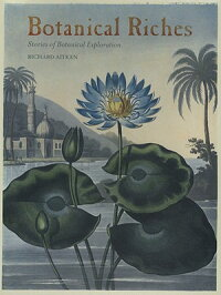 Botanical_Riches:_Stories_of_B