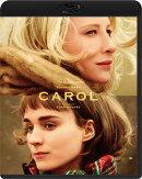 キャロル【Blu-ray】