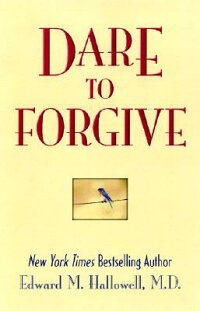 Dare_to_Forgive