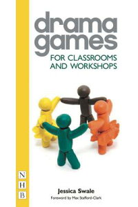 Drama_Games_for_Classrooms_and