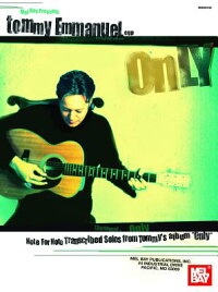 Tommy_Emmanuel_-_Only:_Note_fo