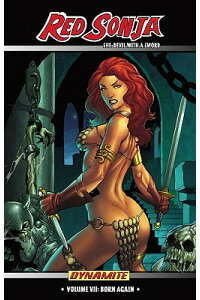 Red_Sonja:_She-Devil_with_a_Sw