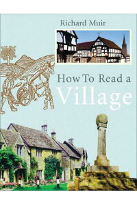 How_to_Read_a_Village