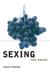 Sexing_the_Brain
