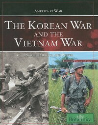 The_Korean_War_and_the_Vietnam