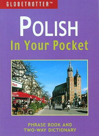 Polish_in_Your_Pocket