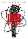 ULTIMATE MC BATTLE GRAND CHAMPION SHIP 2013 [ (V.A.) ]
