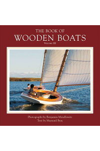 The_Book_of_Wooden_Boats,_Volu