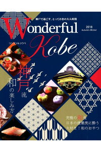 WonderfulKobe