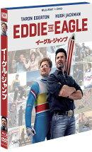 イーグル・ジャンプ【Blu-ray】